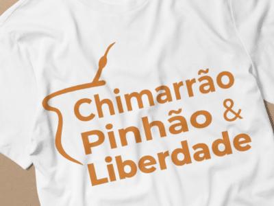 Chimarrão & Liberdade