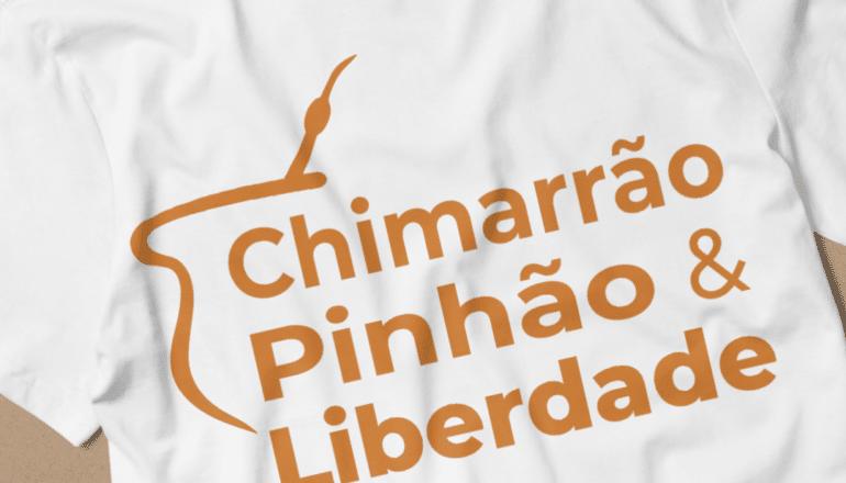 Chimas Amália
